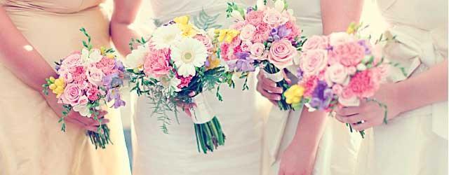 flowers_29_tmb.jpg
