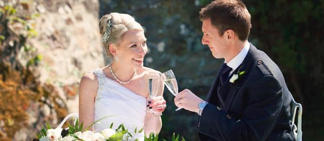 How-we-found-our-rings-Best-Scottish-Weddings-magazine-2.jpg