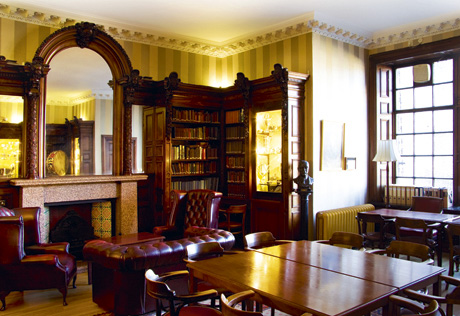 royalscotsclub_library6.jpg