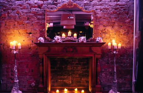 29glasgow_FireplaceWEB.jpg
