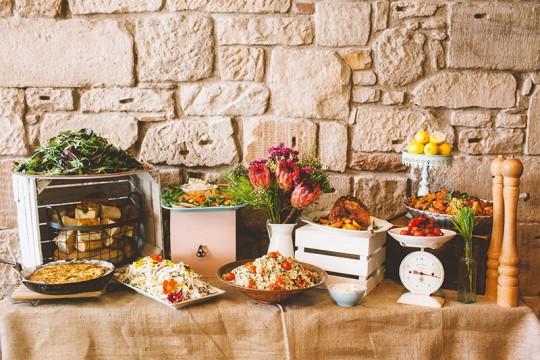 095_CREDchristophercurrie_Three-Sisters-Bake-wedding-catering-feast-buffet-copy.jpg