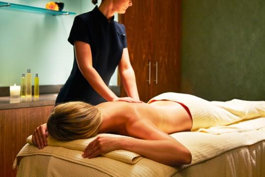 OneSpa_Massage_med.jpg