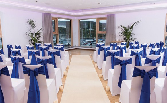 portavadie_Bulloch-and-Barclay-Suites-Wedding-set-up.jpg