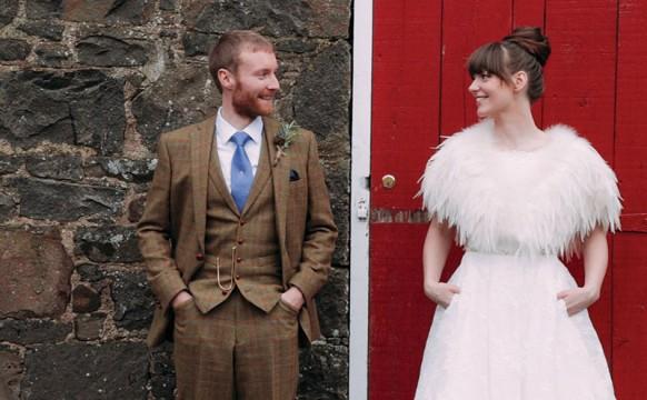 ypod_Jem-Will-Comrie-Croft-YPod-Wedding-Films-4.jpg