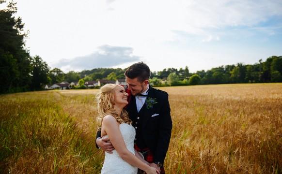 FEATIMGsimonsstudio_wedding_photography_perth_huntingtower_web-689.jpg
