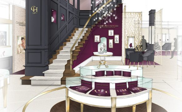 FEATPrincesSt_Staircase_concept.jpg