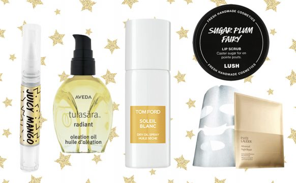 MAIN-AND-FEATWinter-skin-essentials.jpg