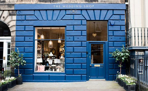 The-Wedding-Shop-1.jpg