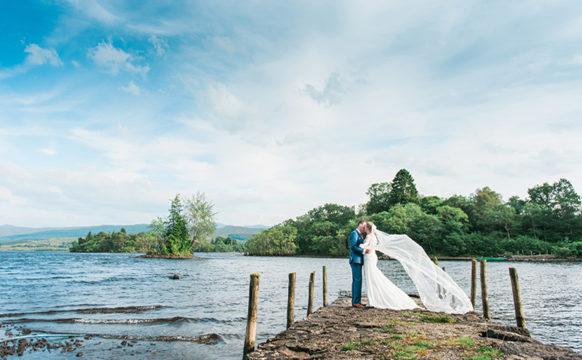 featArdanaiseig-Wedding-Wedding-photography-Scotland-Scotland-wedding-Scottish-wedding-AJ-469-3.jpg