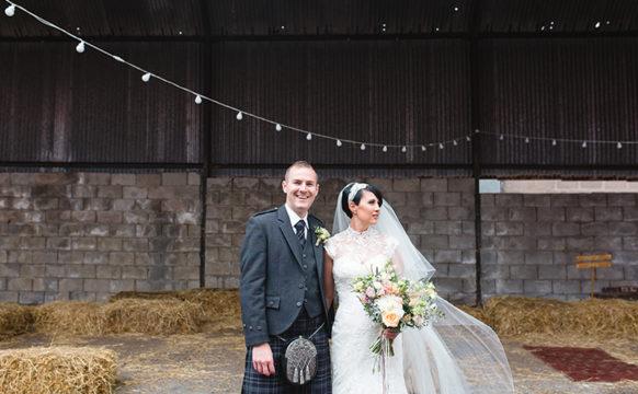 feat_barn-at-dalduff-ayrshire-farm-wedding-28-30.jpg