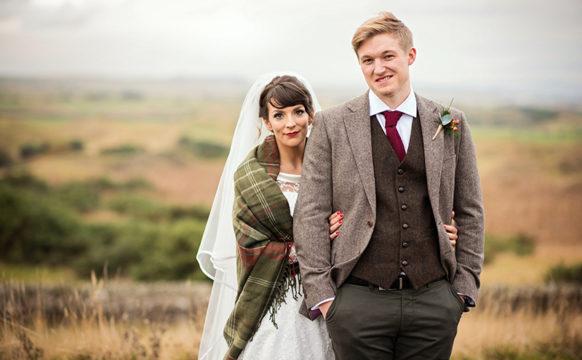 feat419_Meg-and-Tom-Wedding.jpg