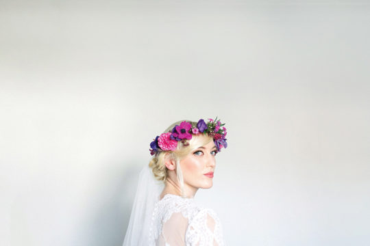3Floral-Menagerie-Amy-veil-crown-combo-by-The-Gibsons.jpg