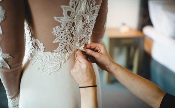 featFabricated-Bridal-Unknown-11.jpg