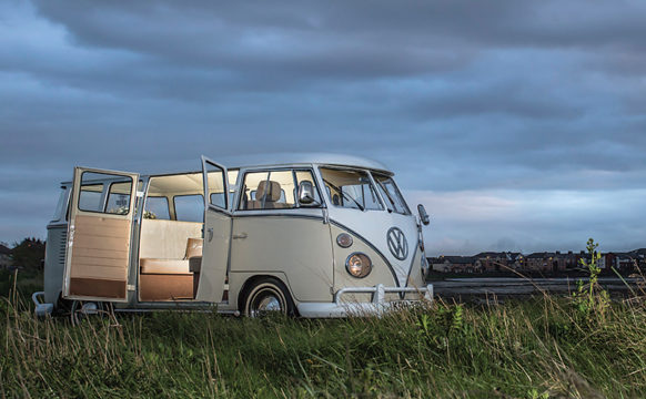 1LARGE_Ayrshire-Wedding-Cars_CRED-Dream-Day-Photography-Unknown.jpeg