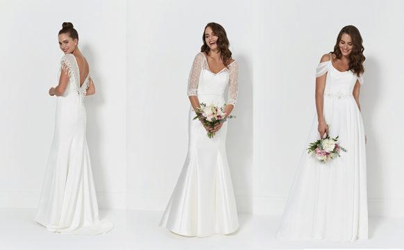 So-Sassi-dresses.jpg
