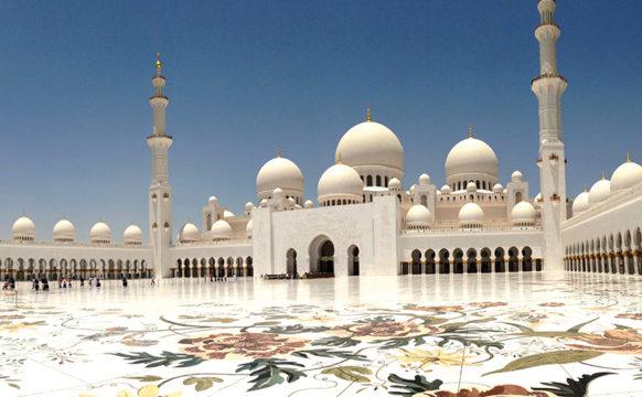 1abudhabi_Sheikh-Zayed-Grand-Mosque-2.jpg