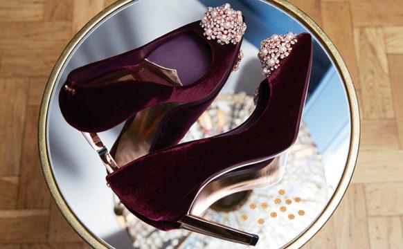 personalised-shoes.jpg
