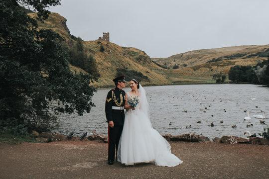 Iris-Art-Photography-Principal-Hotel-Wedding-11.jpg