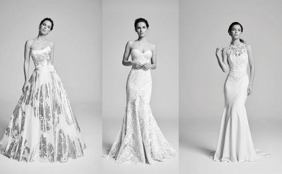 Suzanne-Neville-dresses.jpg