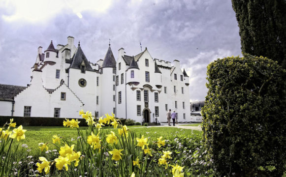 Blair-Castle-exterior.jpg