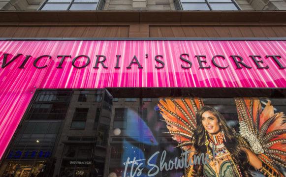HB-Victoria-s-Secret-Glasgow092518_03-1.jpg